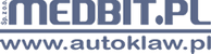medbit logo 2014fw