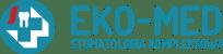 EKO-MED – Przychodnia Opieki Stomatologicznej