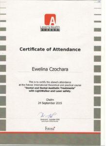 Ewelina Czochara 006 218x300