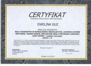 Ewelina Guz 2 001 300x218