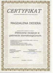 Magda Dedera 4 001 218x300