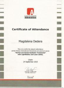 Magda dedera 7 001 218x300