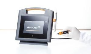 Smarts Lasotronix