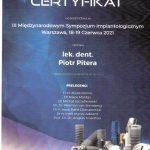 certyfikat 1 150x150