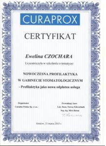 ewelina czochara 2 001 218x300