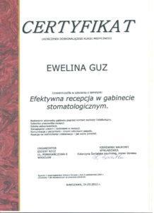 ewelina guz 6 001 218x300