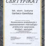 justyna gawińska 7 001 150x150