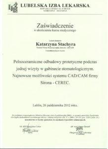 kasia stacgyra 5 001 218x300