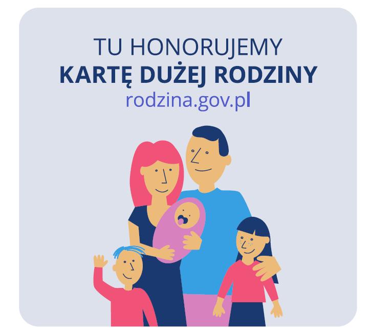 kdr_tu-honorujemy-karte-duzej-rodziny.jpg