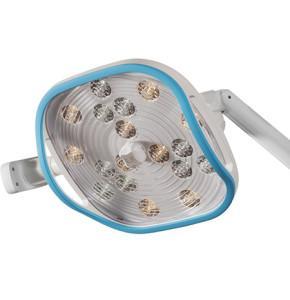 scialytic-lamps-iride