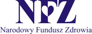 logo nfz 300x113