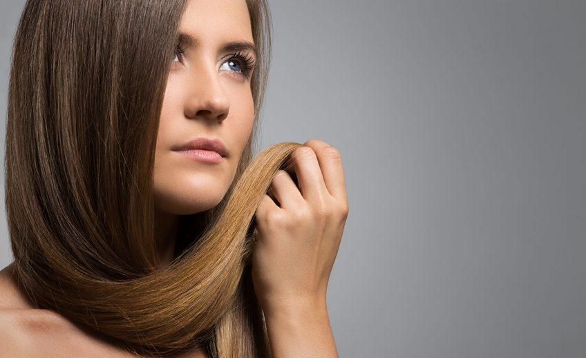 beautiful girl with long hair 848x518